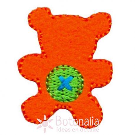 Toy - Teddy bear