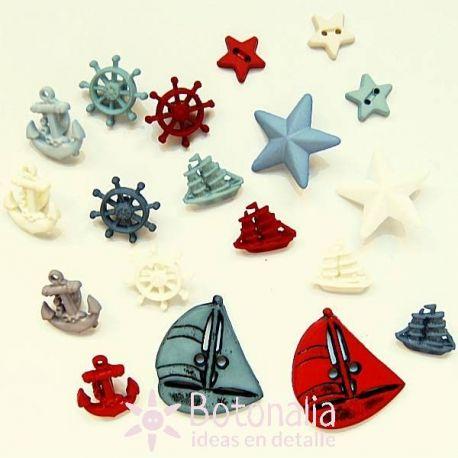 Navy designs I