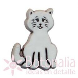 Kitten 07