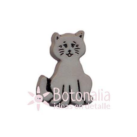 Kitten 09