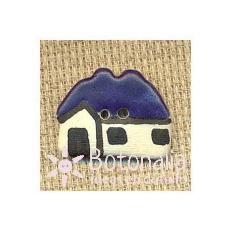 Little House 3