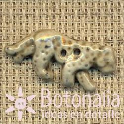 Savannah animals - Leopard