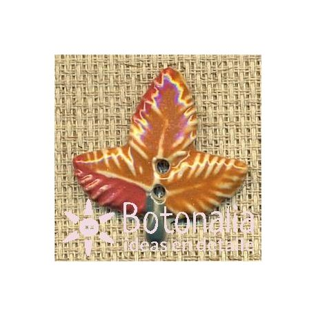 Autumn motifs IV