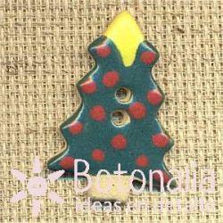 Christmas - Fir tree