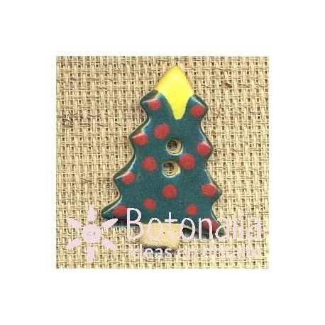 Navidad - Abeto