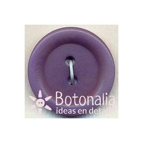 Circular violeta claro
