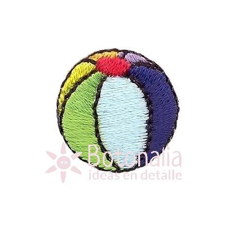Beach ball 20 mm