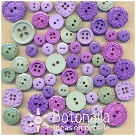 Dress-it-Up - Lavender saché