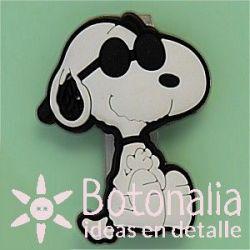 Clipos - Peanuts - Snoopy