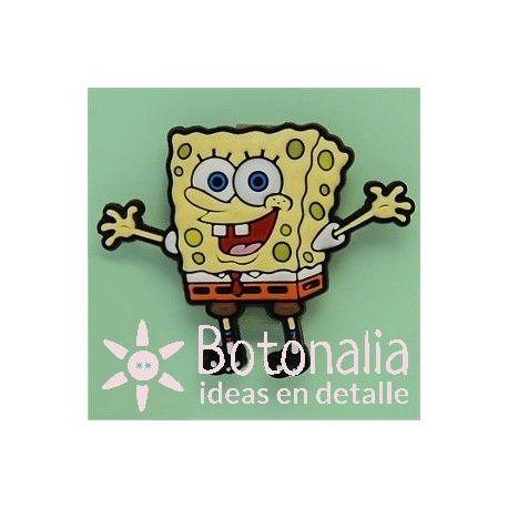 Clipos - Sponge Bob