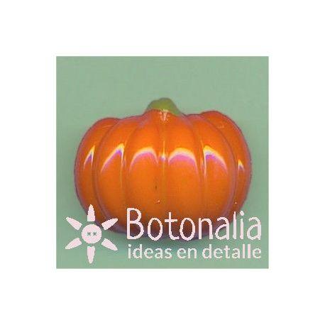 Pumpkin 17 mm