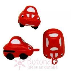Jingle bell little car