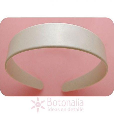 Headband 24 mm