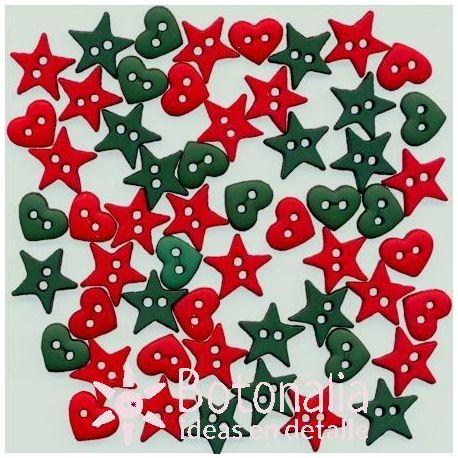 Dress-it-Up - Christmas Garland