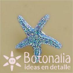 Estrella de mar 19 mm