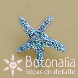 Starfish 19 mm