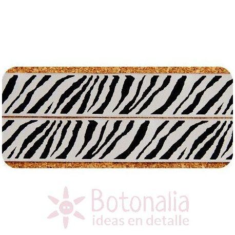 Cinta Zebra