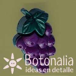 Button grapes