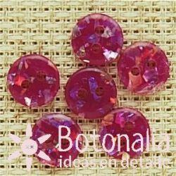 Circular violeta 9 mm