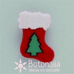 Christmas stocking 29 mm
