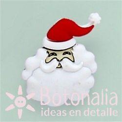 Santa Claus 28 mm