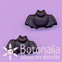 Bat 20 mm