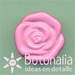 Rose 15 mm