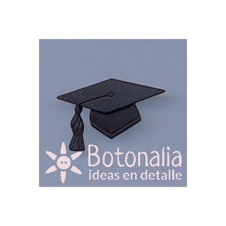 Graduation cap 29 mm